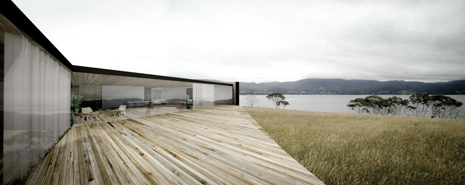 apollo-bay-house1