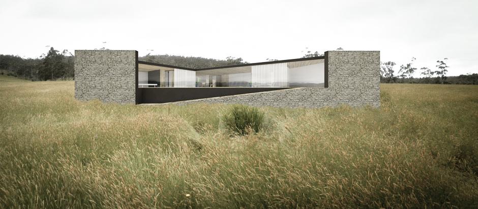 apollo-bay-house2