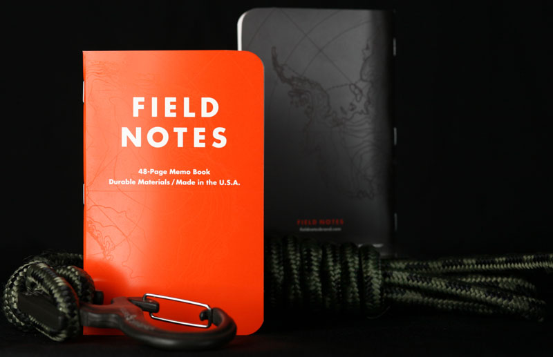 fieldnotes_expedition
