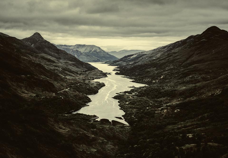 owenperry_scotland_4