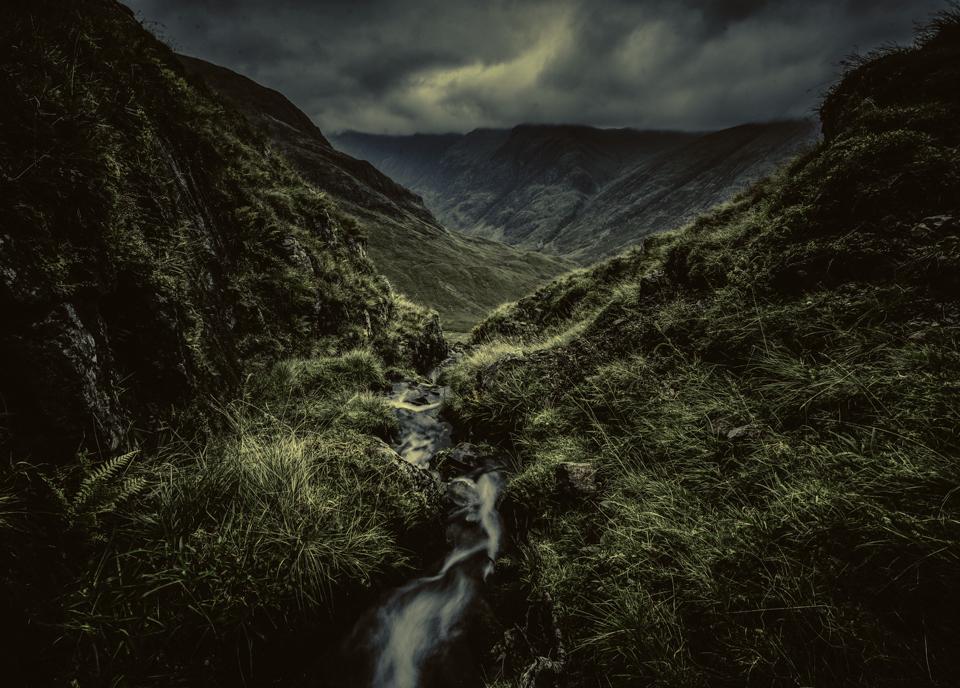 owenperry_scotland_6