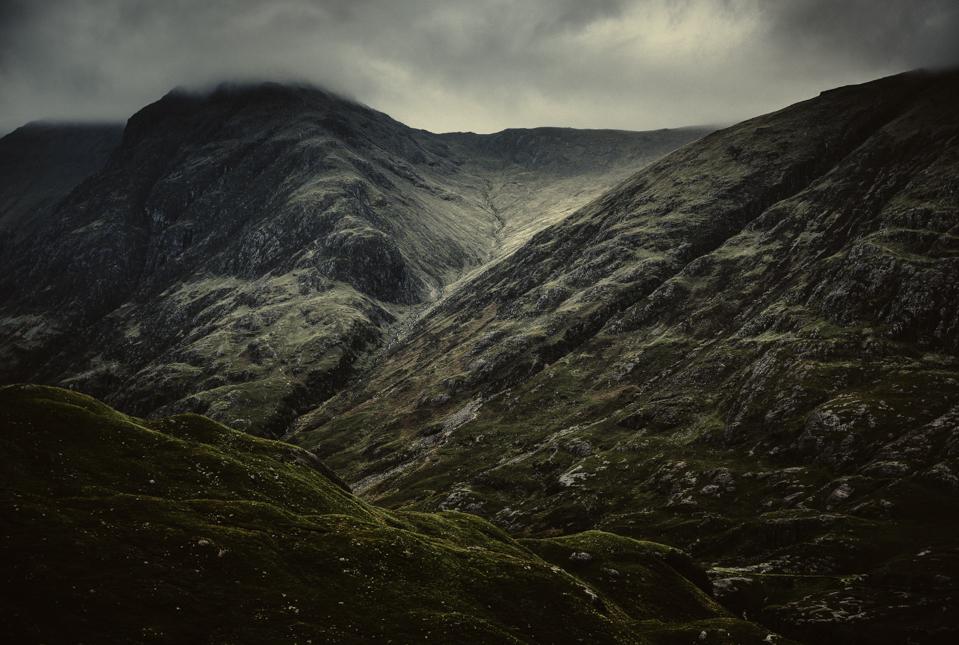 owenperry_scotland_7