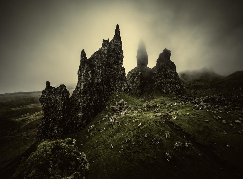 owenperry_scotland_9