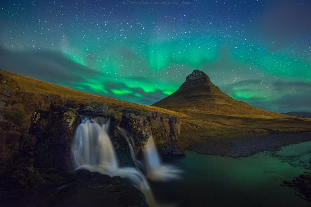Vorrarit Anantsorrarak-Iceland1