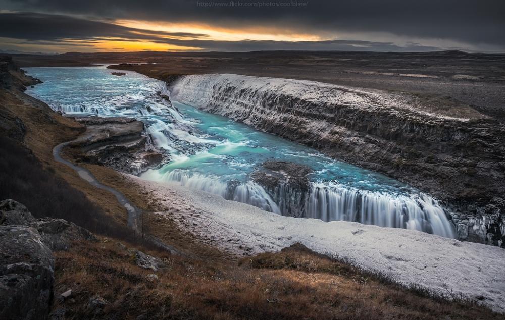 Vorrarit Anantsorrarak-Iceland2