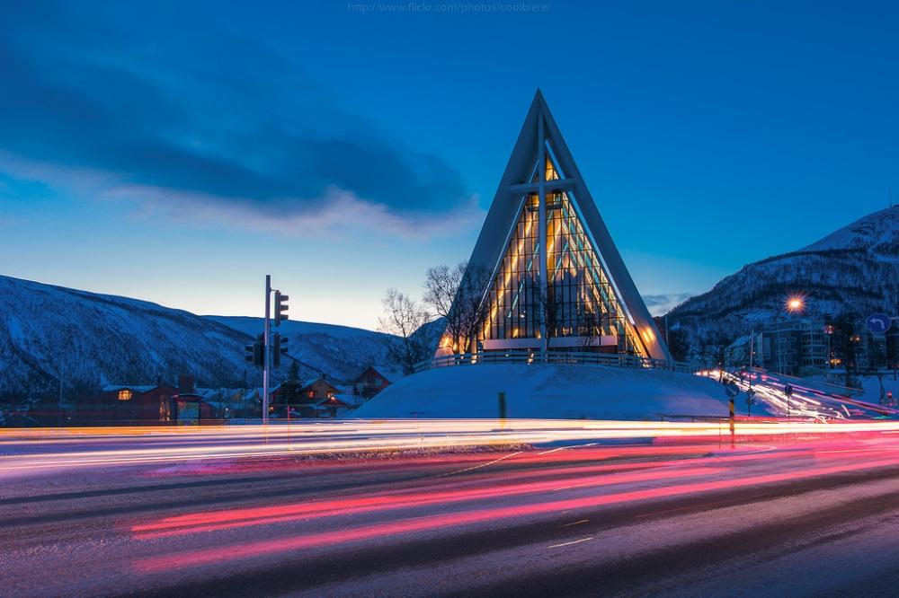 Vorrarit Anantsorrarak-Norway2