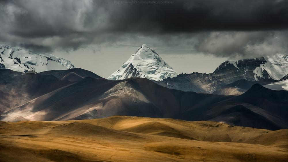 Vorrarit Anantsorrarak-Tibet1