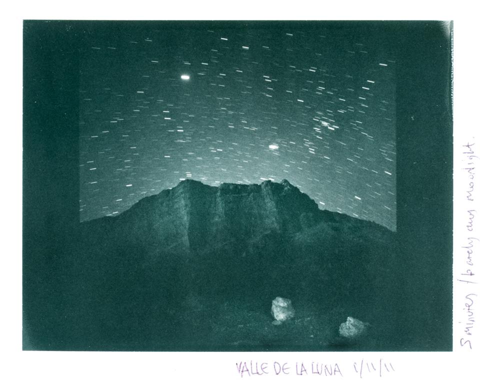 reuben_wu_atacama_polaroids-3-of-8