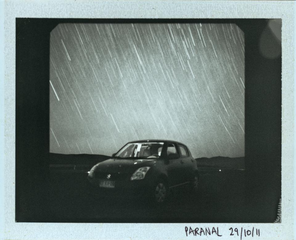 reuben_wu_atacama_polaroids-4-of-8