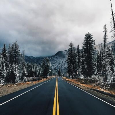Instagram Favorites – November 14th, 2014