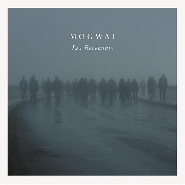 Mogwai_LesRevenants
