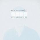 KyleBobbyDunn