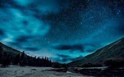 Michael_Lawrence_Mantese_Yosemite3