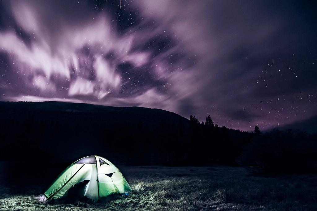 Michael_Lawrence_Mantese_Yosemite6
